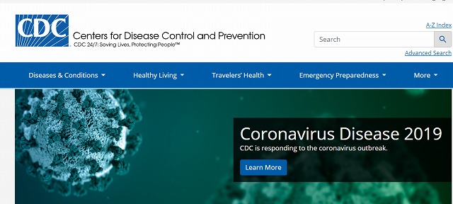 """【Fact Check】""""US CDC stops COVID-19 PCR test as its low accuracy"""" is false"""